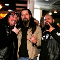 Real Radio Chaos with Johnny Fuel, MudDog & EP on Adrenaline 101 Radio