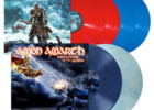 Get Amon Amarth on Vinyl